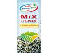 Микс от зърна (семена)