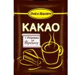 Какао на прах 12% масленост