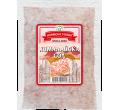 Хималайска сол кристали