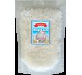 Морска сол кристали