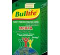 Bullife чай Мента със Стевия + Ароматерапия