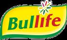 Bullife